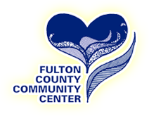 Fulton County Community Center- Council on Aging, Rochester, Indiana