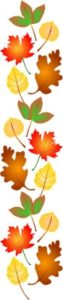 fall-leaf-border-v[1]