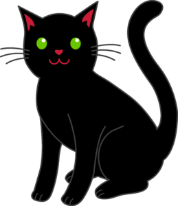 halloween_black_cat[1]