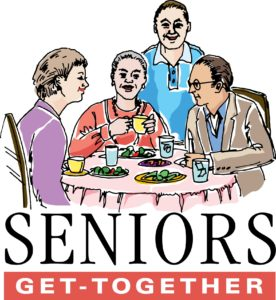 senior-citizen-cliparts-41